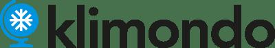 Klimondo | Klimaanlagen einfach online kaufen.